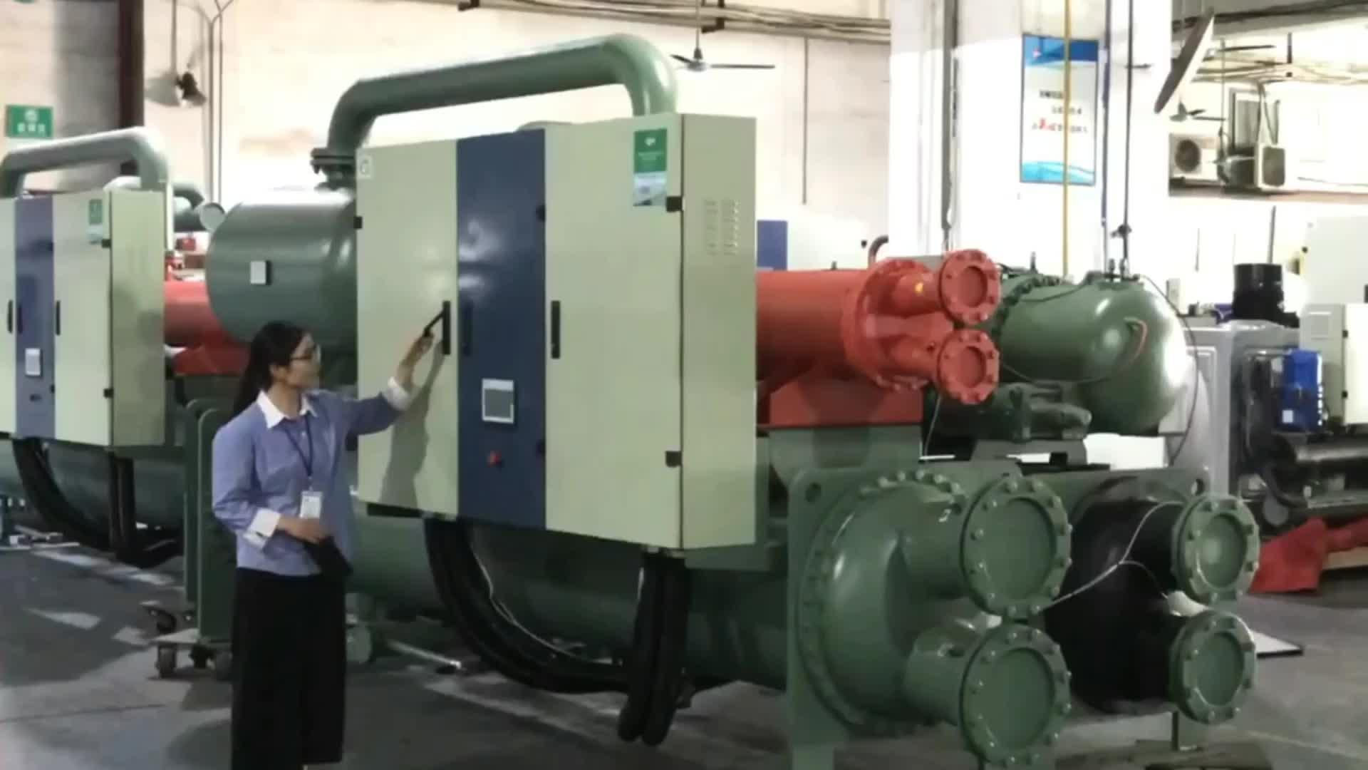Piscina de agua caliente bomba de calor rohs bomba de calor de la piscina calentador de agua de bomba de calor de agua