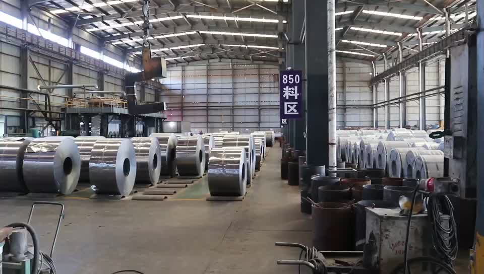 High quality prime electrolytic tinplate manufacturers in china