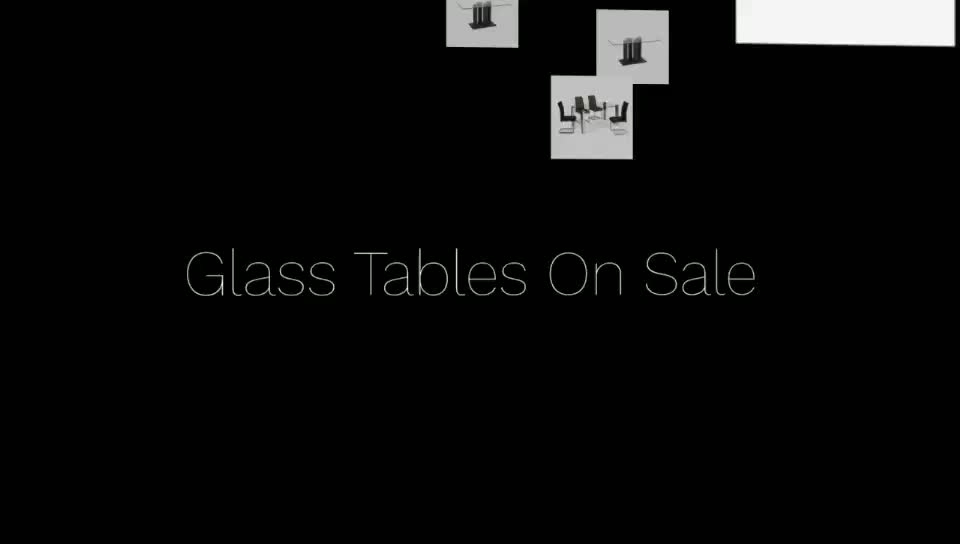 Cheap Glass Dining Room Set Metal Leg Tempered Glass Dining Table 4 Seater
