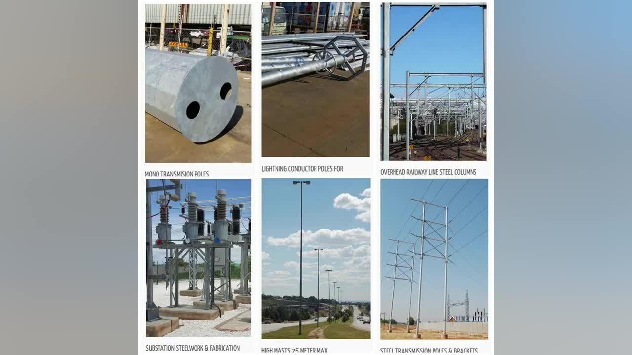 33kv điện trạm biến áp