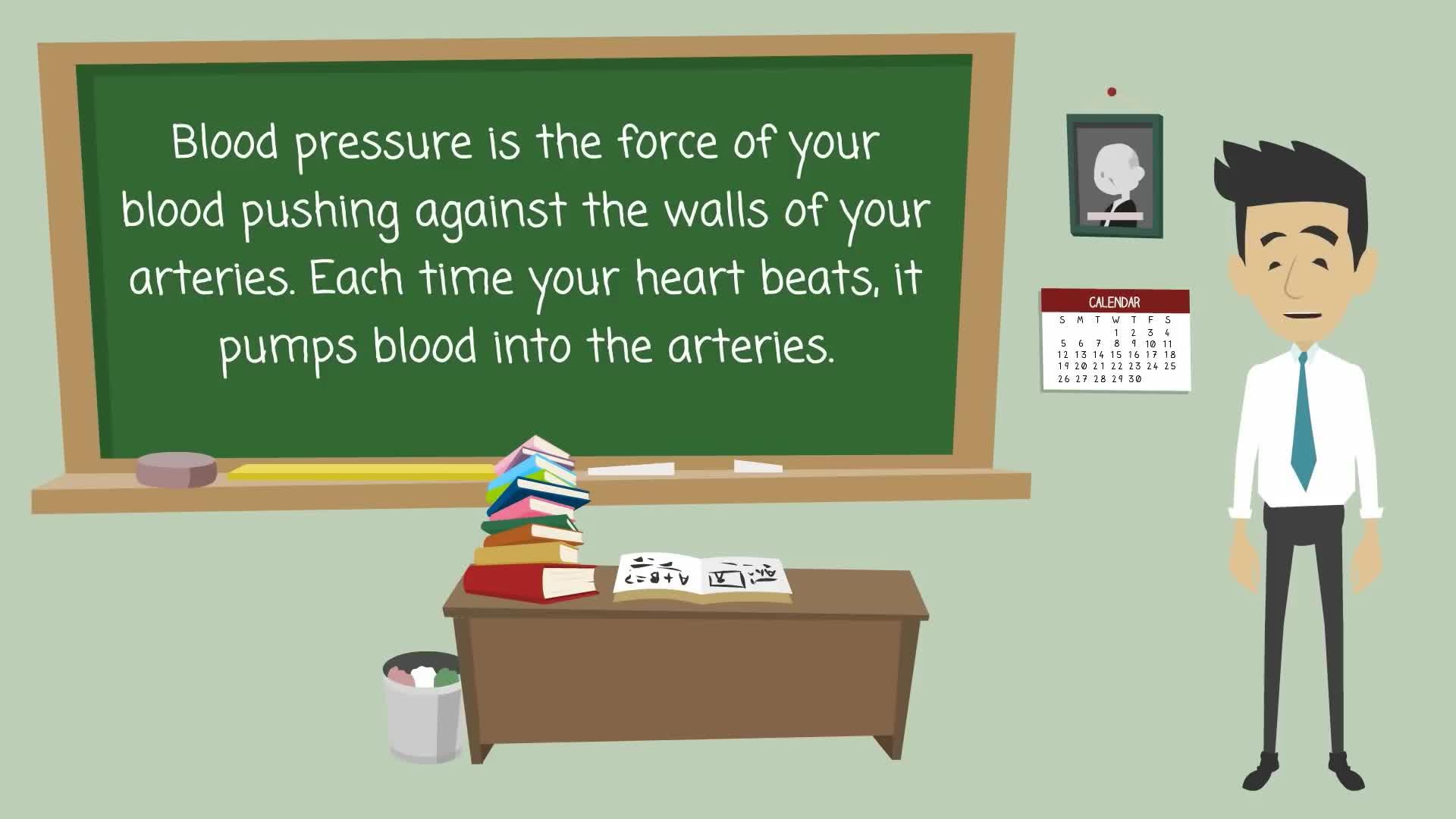 Shenzhen esfigmomanómetro electrónico Salud Digital superior Monitor de presión arterial de brazo con OEM gratis