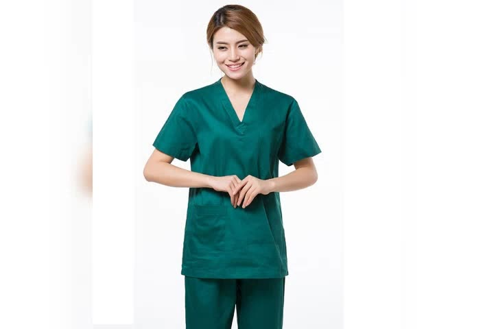 Nurse Uniform Yespornplease.com 1