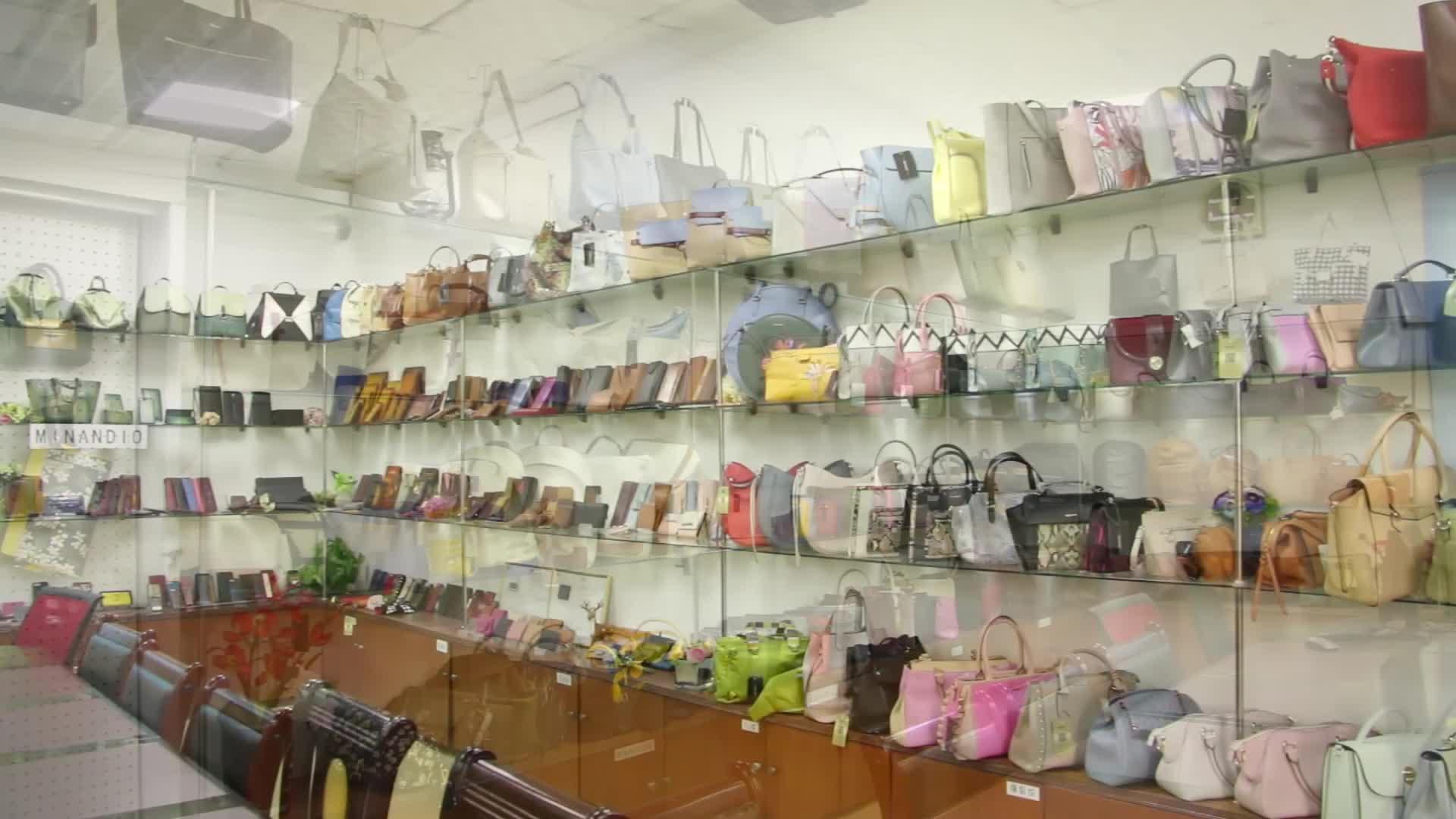 MINANDIO guangzhou usine personnalisé petit sac à main dame mini sacs à bandoulière en cuir sacs à main femmes sacs à bandoulière