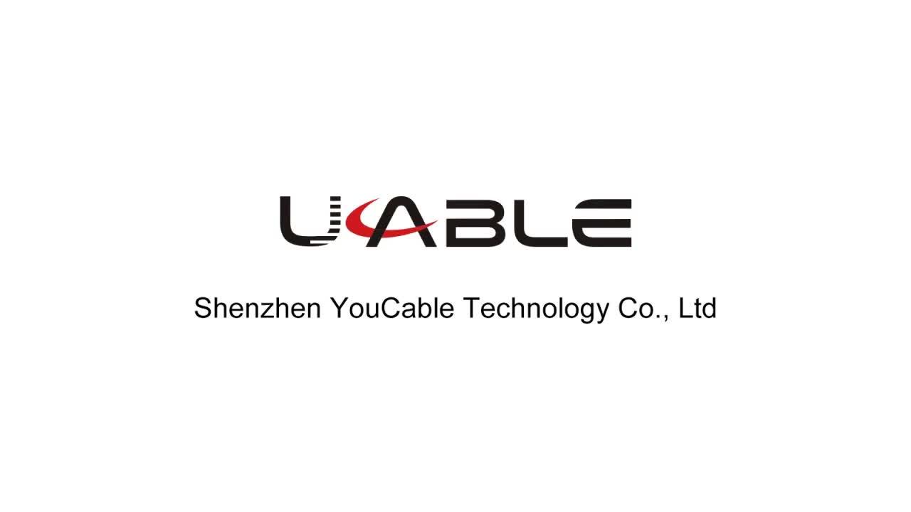 携帯電話のユニバーサルワイヤレス充電チー 10 ワットスマートワイヤレス充電器