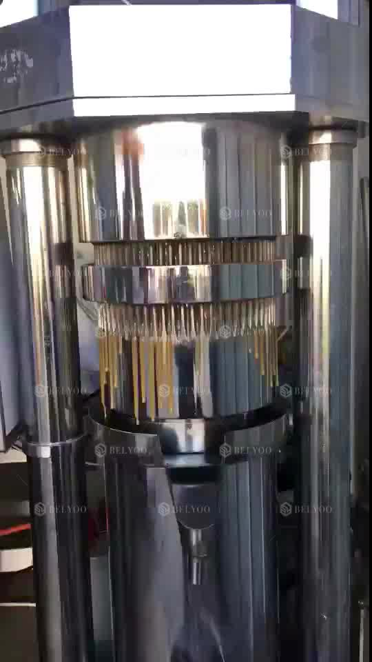 Walnut hemp black cumin pricot kernel oil press extraction mini refining olive oil italy machine to make olive oil