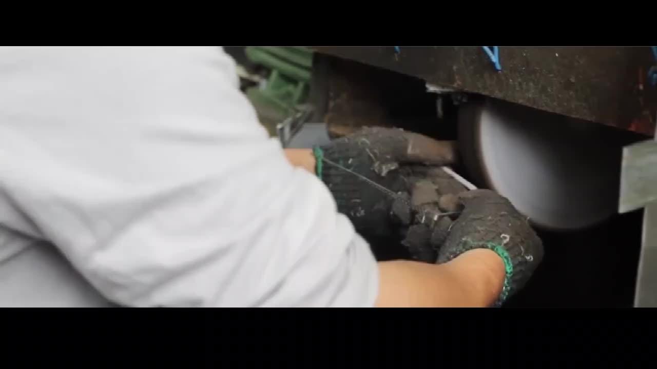 YIWU Nóng Nhất Ánh Sáng Trọng Lượng 360 Độ Trẻ Em Màu Xanh Ngăn Chặn Ánh Sáng Kính