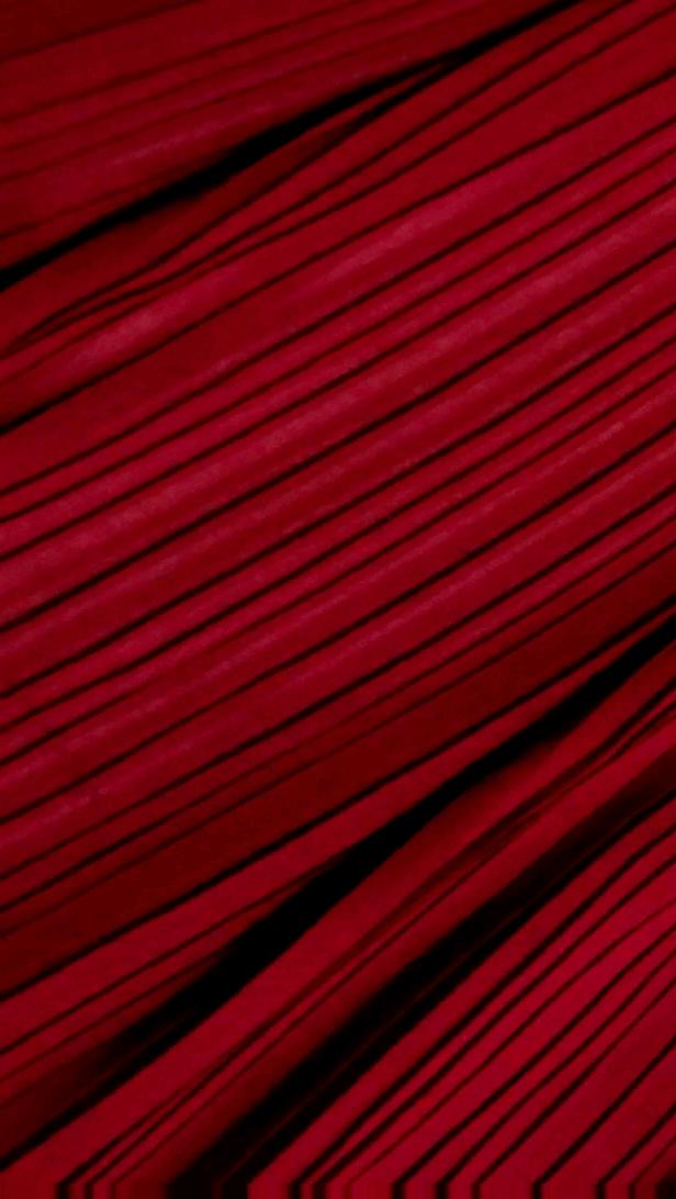 Macaron  Mini Skirt Fabric Pleat Colors available Pleat Long Skirt Pleated Fabric for Long pleated dress