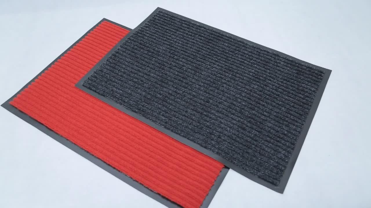 non toxic cheap rubber outdoor floor mats buy outdoor. Black Bedroom Furniture Sets. Home Design Ideas