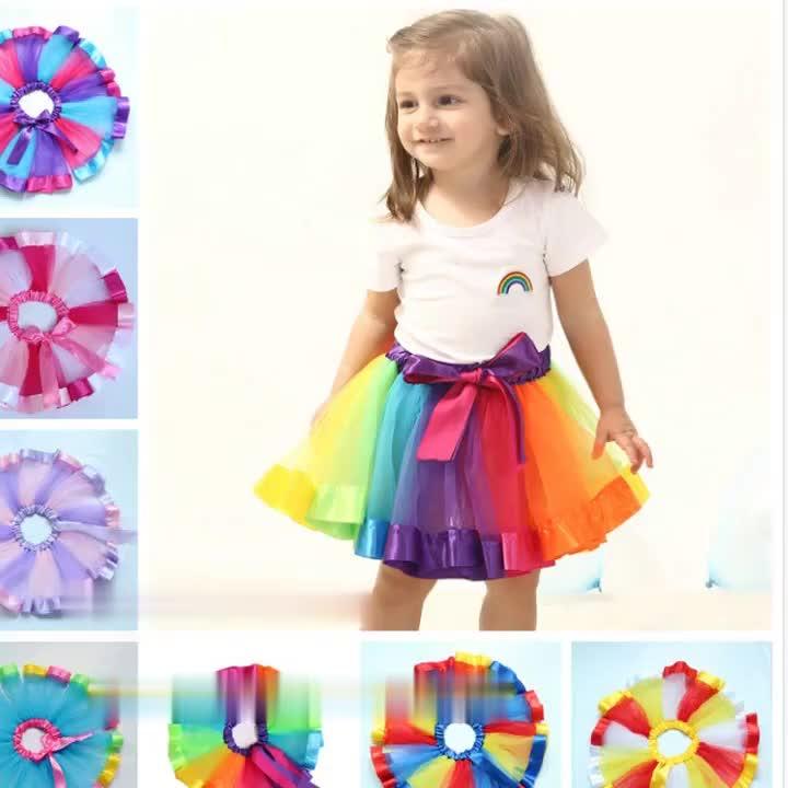 Оптовая продажа, модное цельное детское платье без рукавов для девочек от китайского поставщика