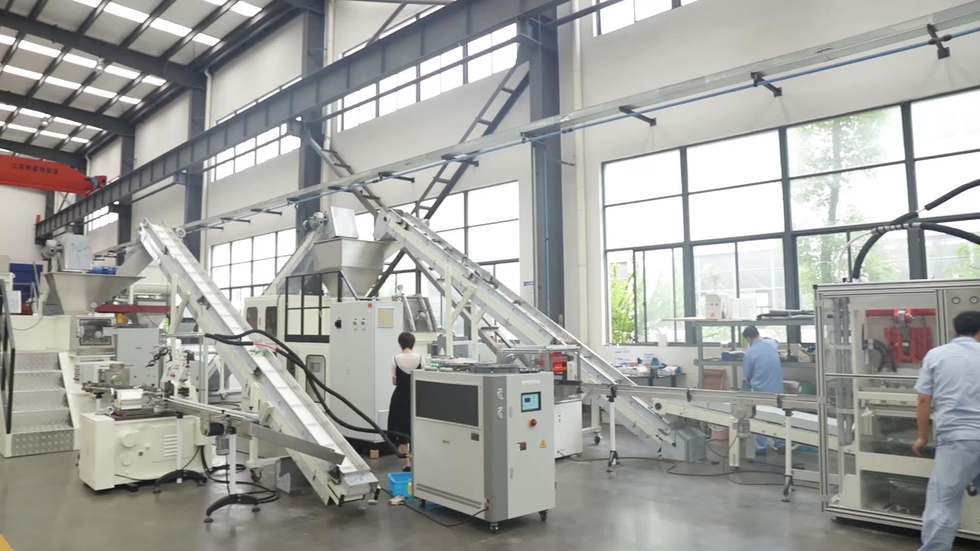 Цена 300-5000 кг/ч, оборудование для производства мыла