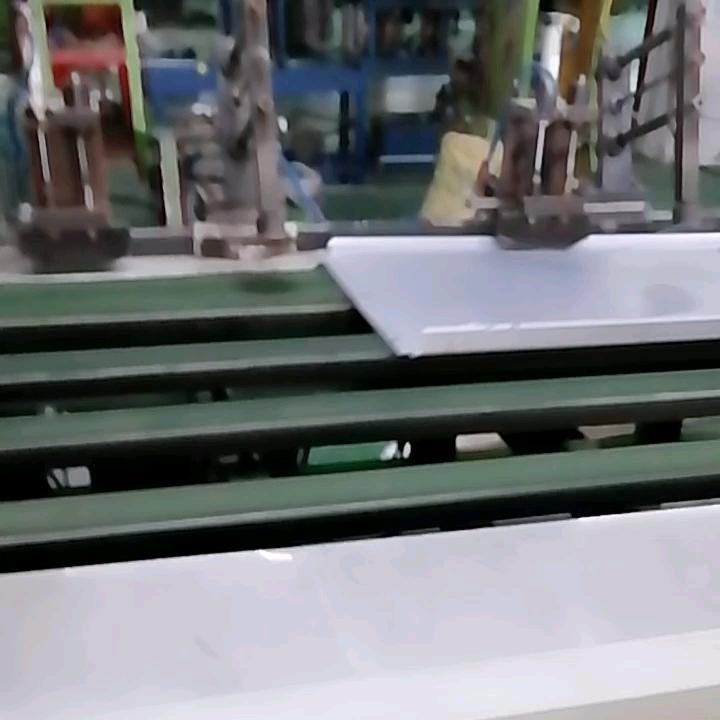secure pakistan  high bulletproof copper doors steel galvanized digital shenzhen security door