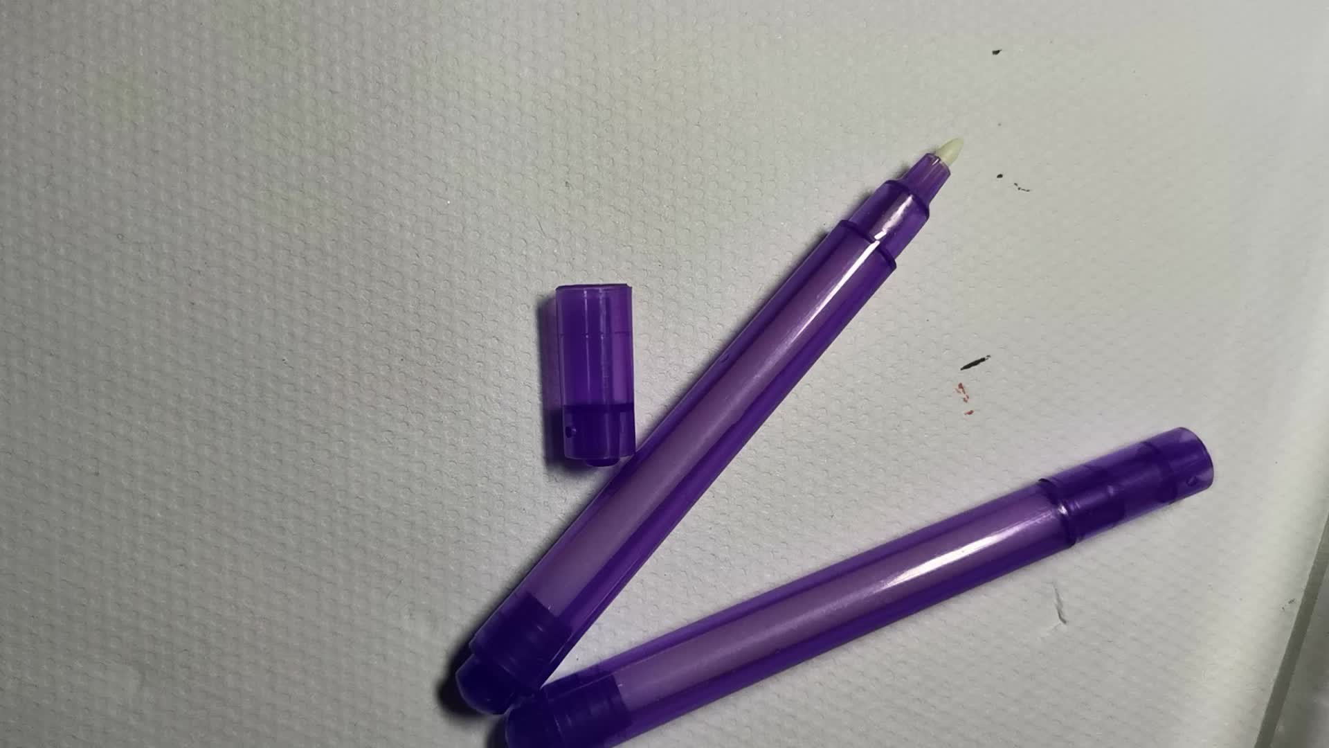 Cixi Factory MQ-800 Cheap LED Light Ball Pen Multi-Functional Plastic Led Torch Ball Pen,Led Flashlight Ballpoint Pen