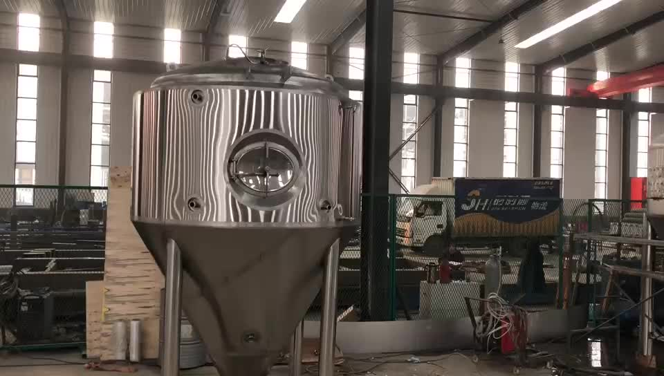 5000l brewhouse mash tun,5HL beer brew kettle/stainless steel beer brewery equipment/home brew supplies