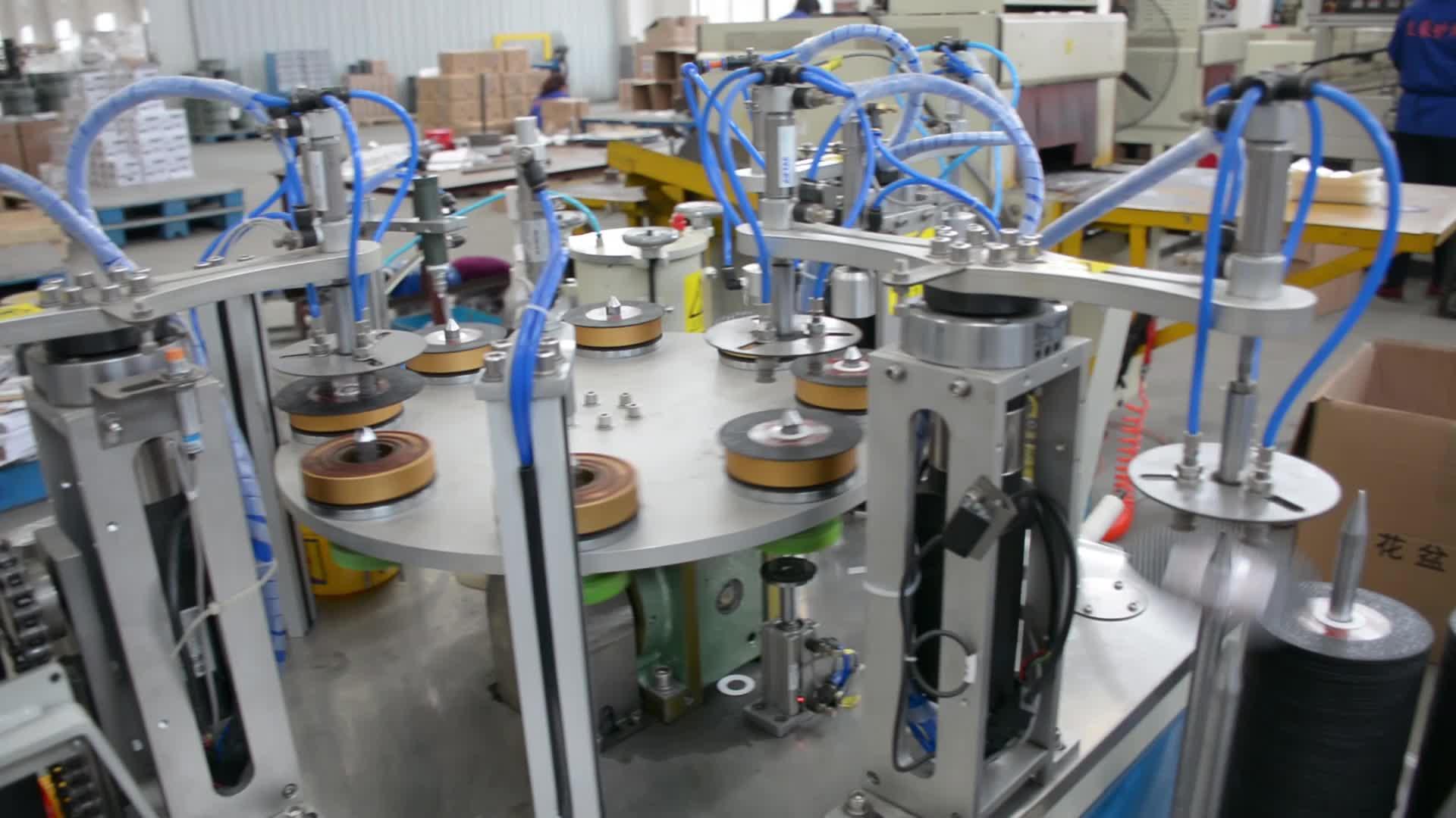 Großhandel 4 Zoll Aluminium Oxid trennscheibe schneiden rad