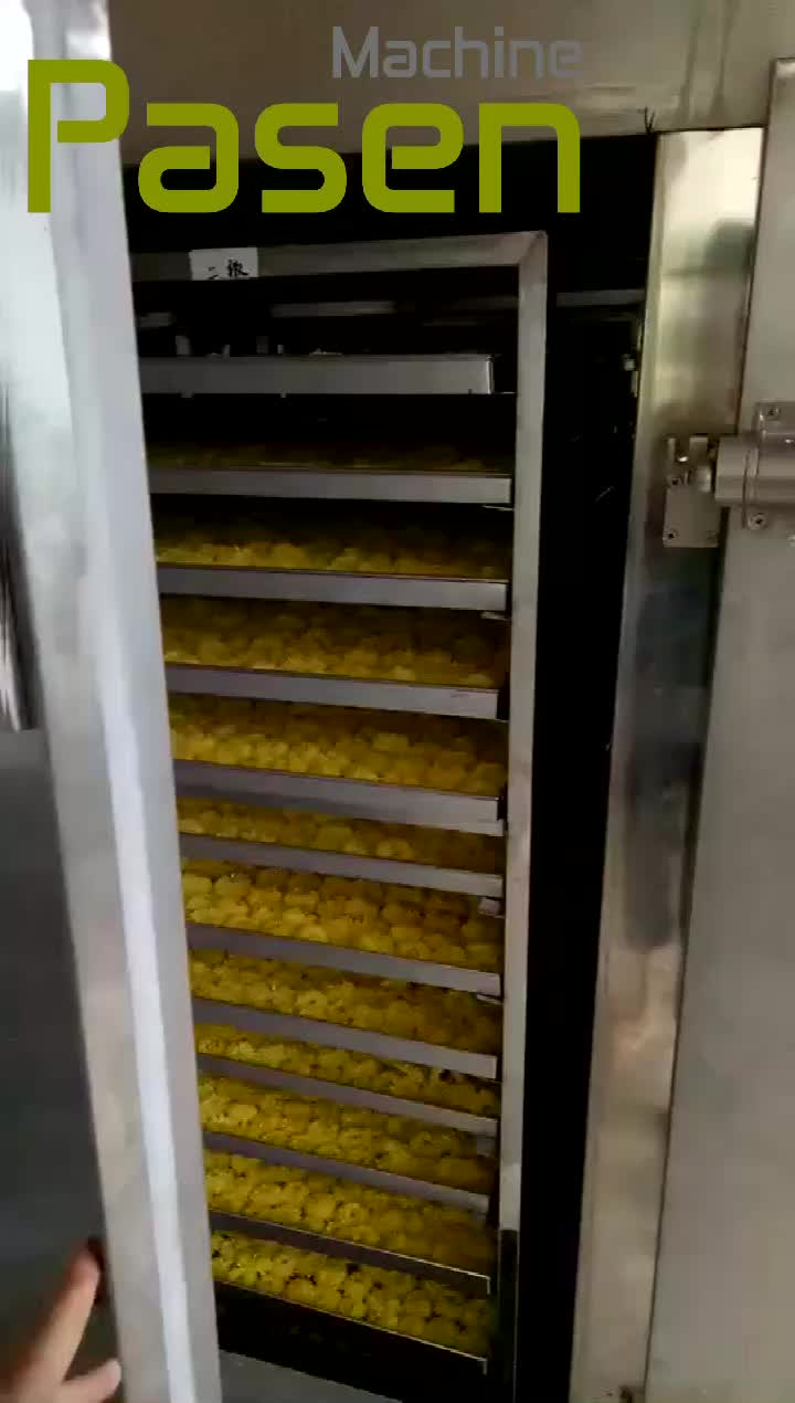 commercial fruit and vegetable dryer machine drying machine/food dehydrator