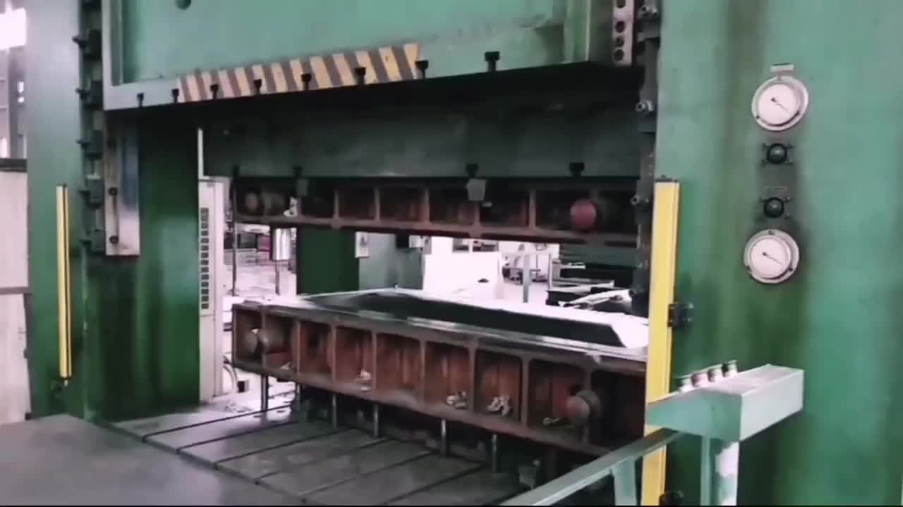 ANA Manufacturers modern cheap decorative US style 20 ga steel metal casket
