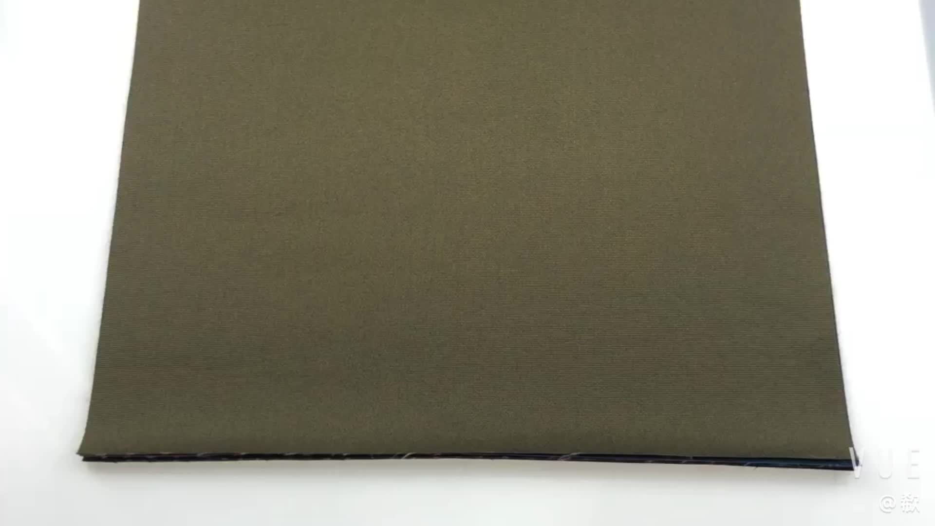 India Best value 100% polyester oxford fabric 300D*750D PVC coated fabric for bags