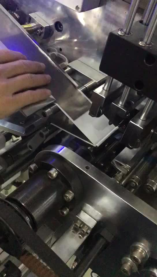 Lab Li-ion Battery Winding Winder Machine for Cylinder Cell & Pouch Cell Electrode Making Machine