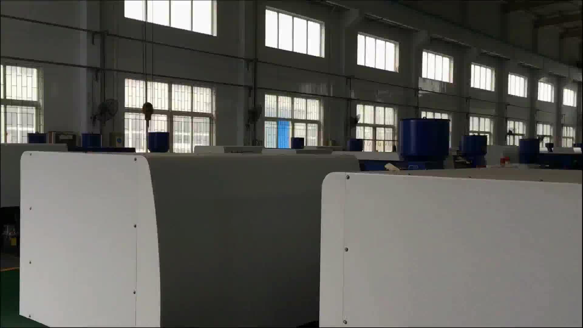 Weit verbreitete Hochgeschwindigkeitskinderzauberkunststoff-Spielzeug-Spritzgießmaschine