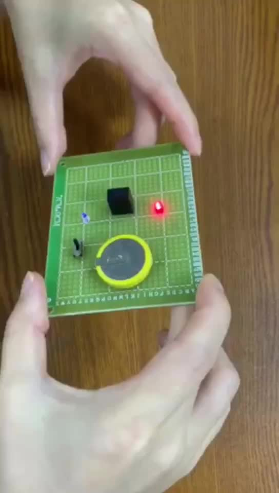 Bailing BL-3030L-30 Heater Photoelectric tilt switch sensor is electric tilting vertical mounted