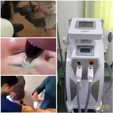 new product ideas 2020 ipl laser hair removal laser hair removal device ipl hair removal beauty equipment price