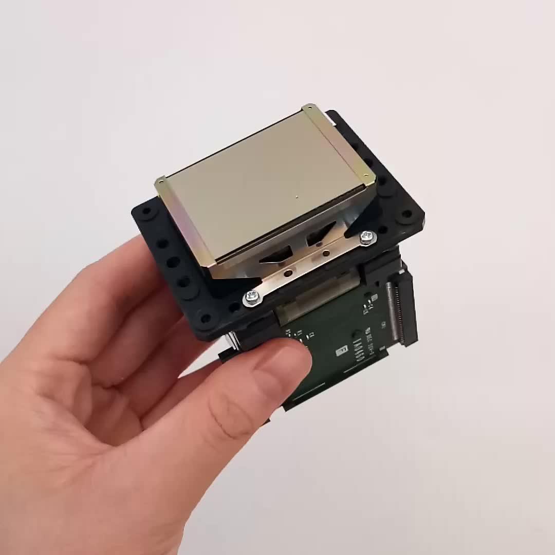 100% novo e original roland re640 dx7 da cabeça de impressão da cabeça de impressão para Roland vs640 ouro 1624 mutoh mutoh 1638 eco solvente impressora