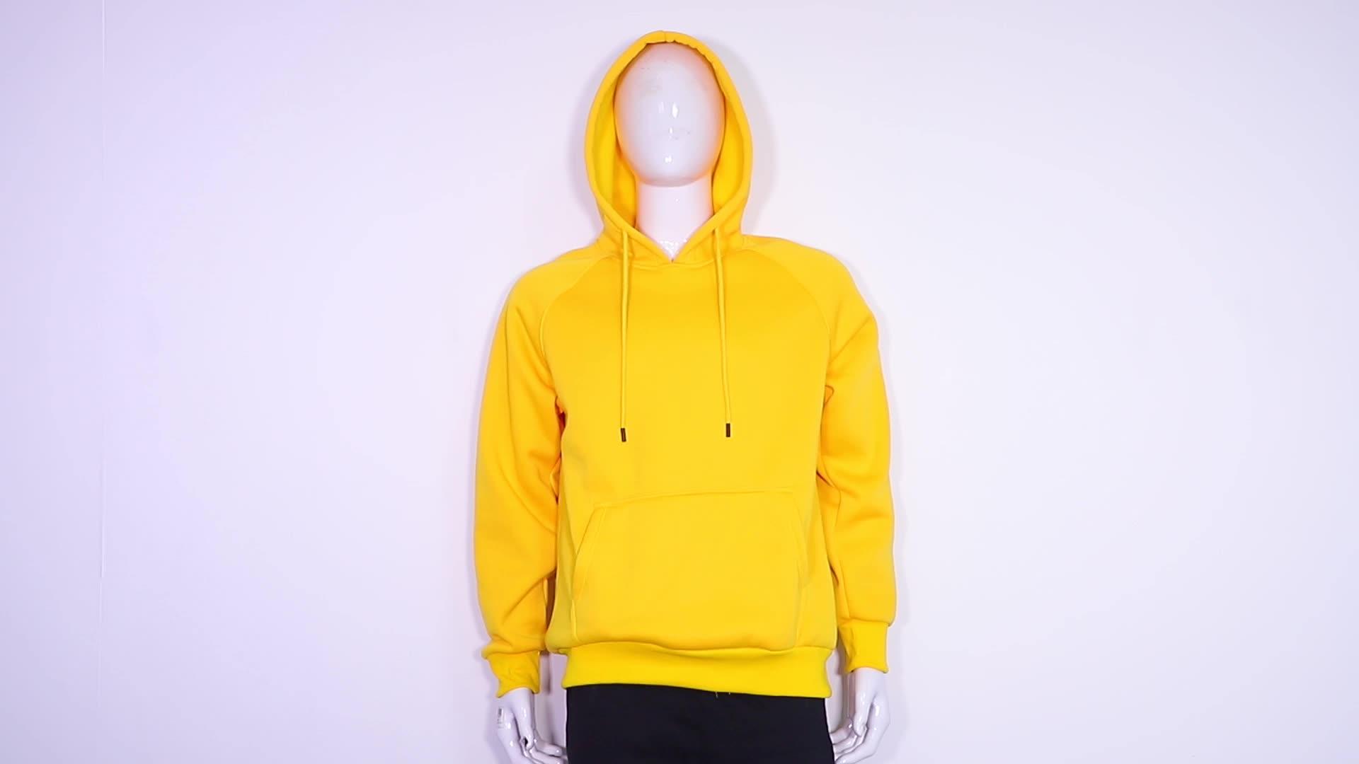 Custom Hoodie Men 100% Cotton Mens Crew Neck Sweatshirt,Blank Pullover Oversized Hoodie,Plain Xxxxl men's Hoodies Sweatshirt