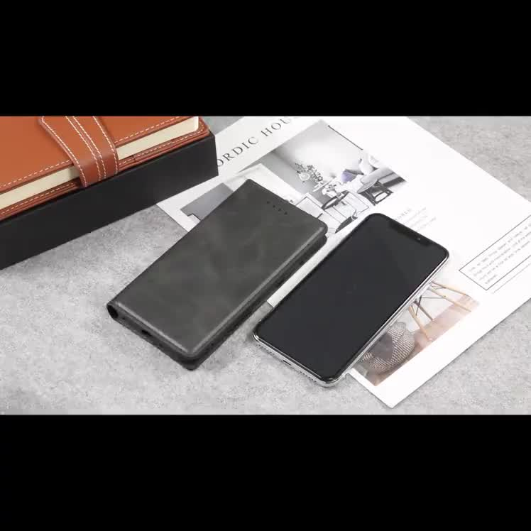 PU Leder Brieftasche Handy Tasche Für Samsung S20 Plus-Magnetic Flip-Cover Mit Card Slot Telefon Stehen Fall Für Samsung s20 Ultra