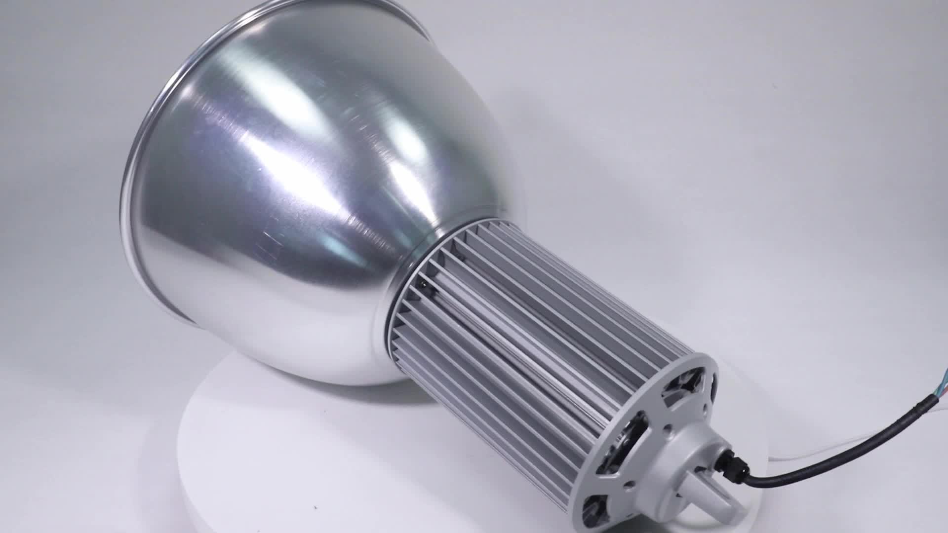 5 년 warranty 고 현 등 빛 150 w best led 에 쉔 젠