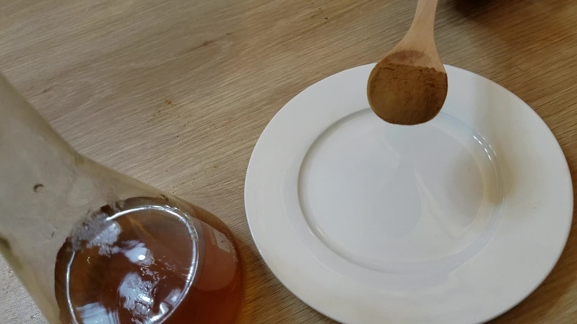 Fonte direta da fábrica natural extrato de pueraria puerarin 40% em pó a granel