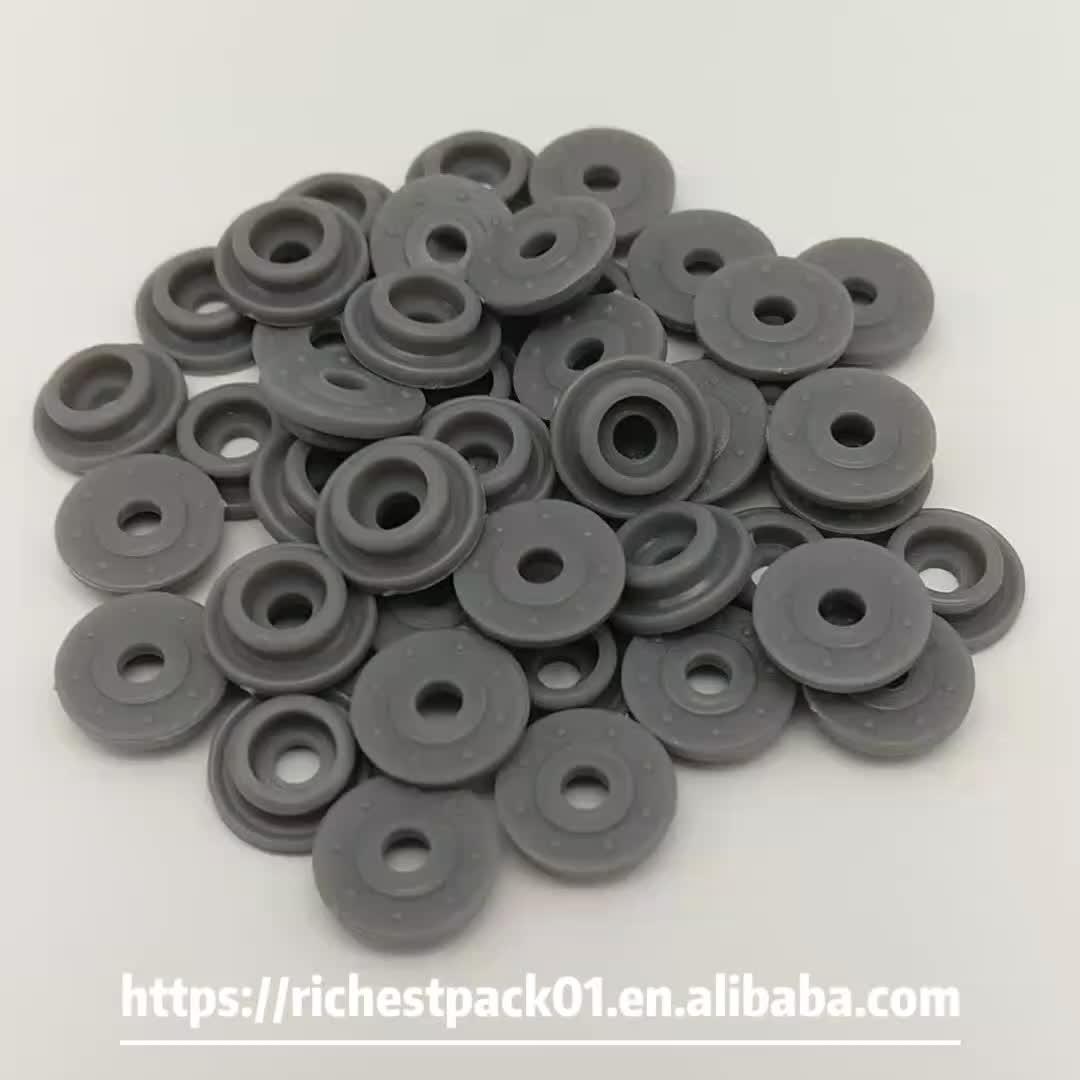 Оптовая продажа с фабрики Высокое качество круглой формы красочные пластиковые кнопки для одежды