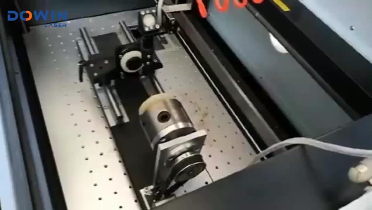 CO2 レーザー彫刻機 4060 レーザー切断機 60*40 センチ USB ポート、最高価格レーザー彫刻カッター 6040