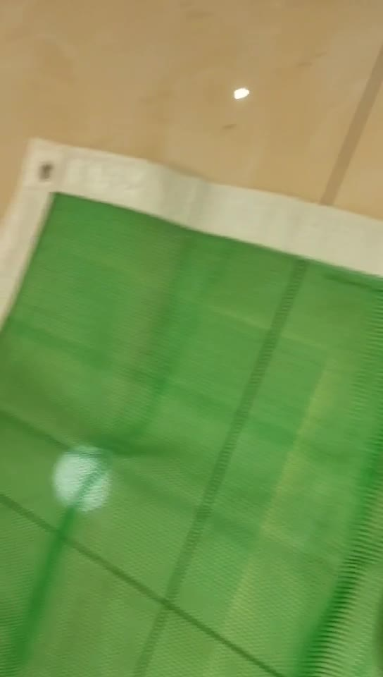 High Quality Construction Safety Net Building Safety Net for Malaysia Market
