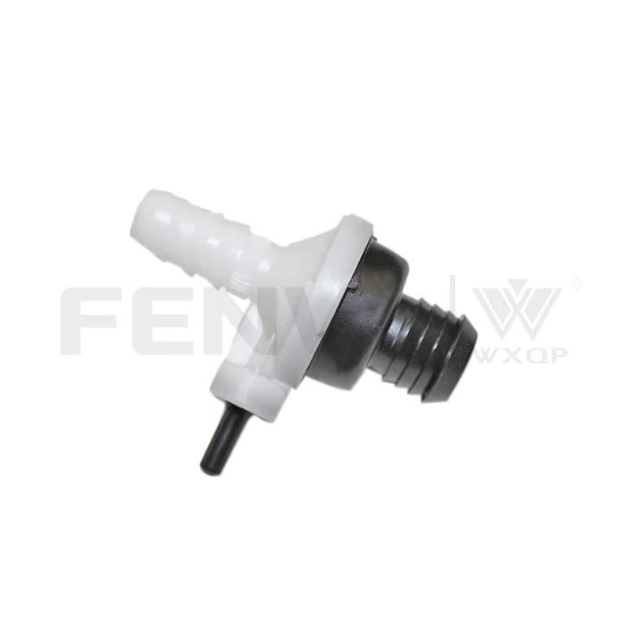 For Mercedes 901-905 Sprinter W639 Vito Check Valve Brake Vacuum A0004316507