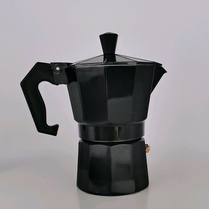 High Quality Home 12 Cup Stovetop Mocha Coffee Maker For Sale - Buy Express Coffee Maker ...