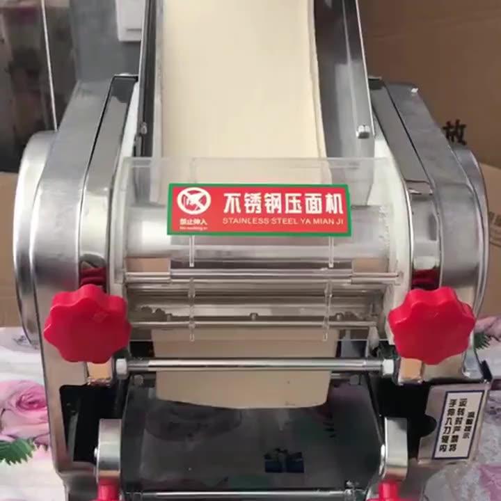 Direkt beste qualität nudeln pasta maschine nudel, der maschinen verwendet paste, der maschine auf verkauf