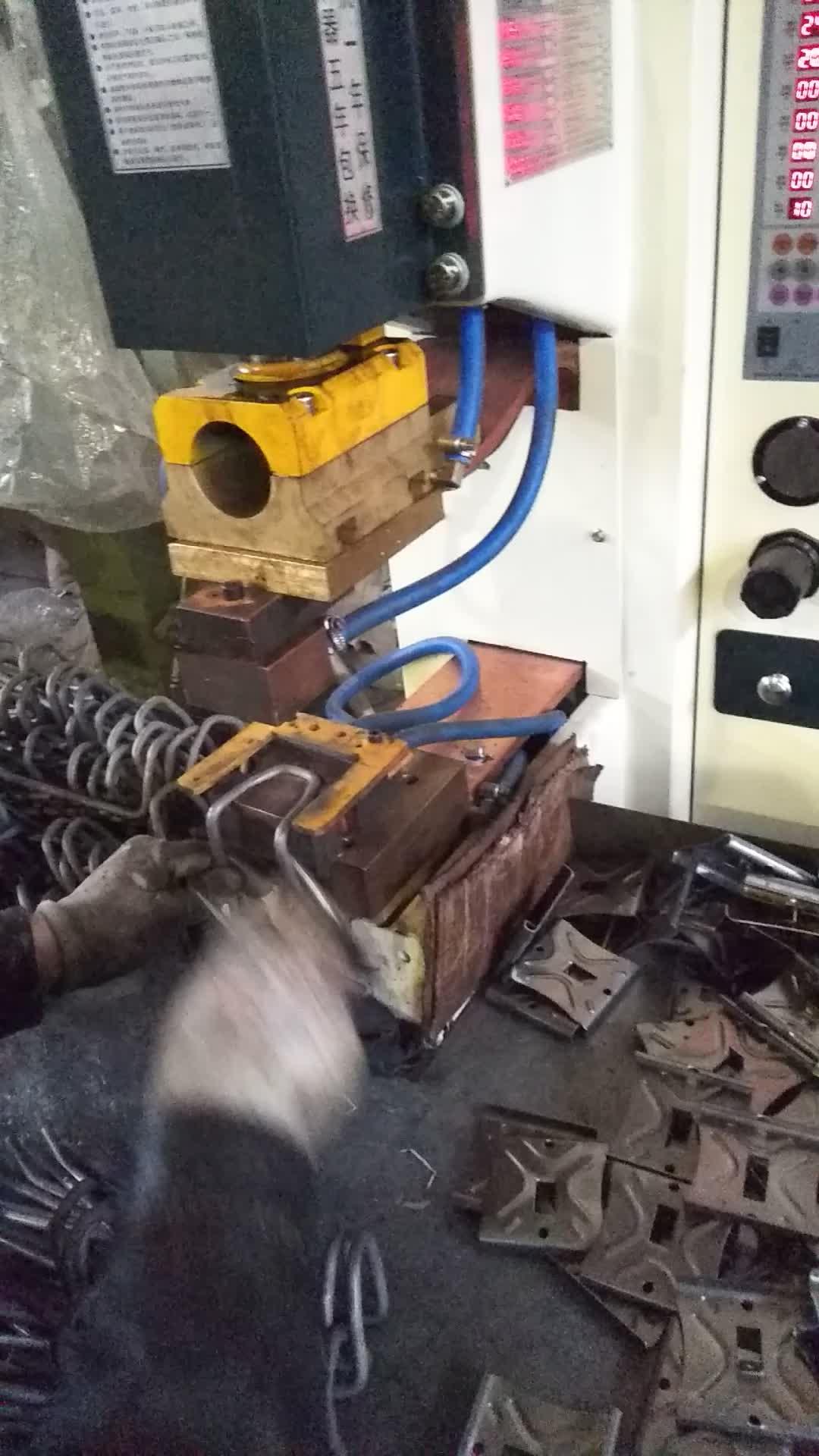 Cor de revestimento de cromo de aço inoxidável 304ss produtos