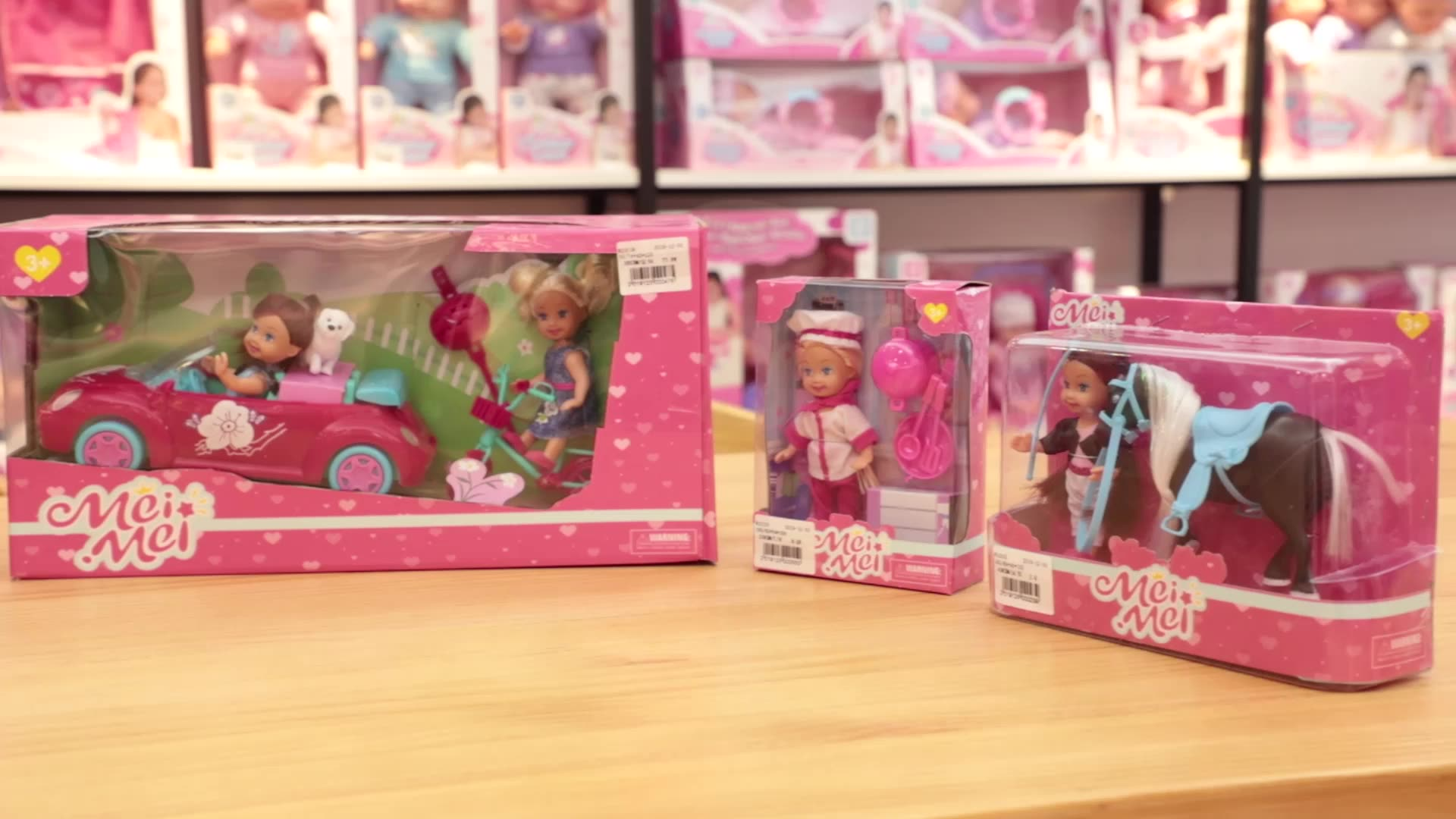 Modelo de estilo de juguete y silicona suave recién llegado muñecas de bebé recién nacido para la venta