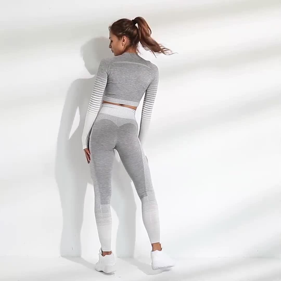 Logotipo personalizado respirável absorção do suor yoga camisas atacado desgaste ginásio de fitness esportes das mulheres tops