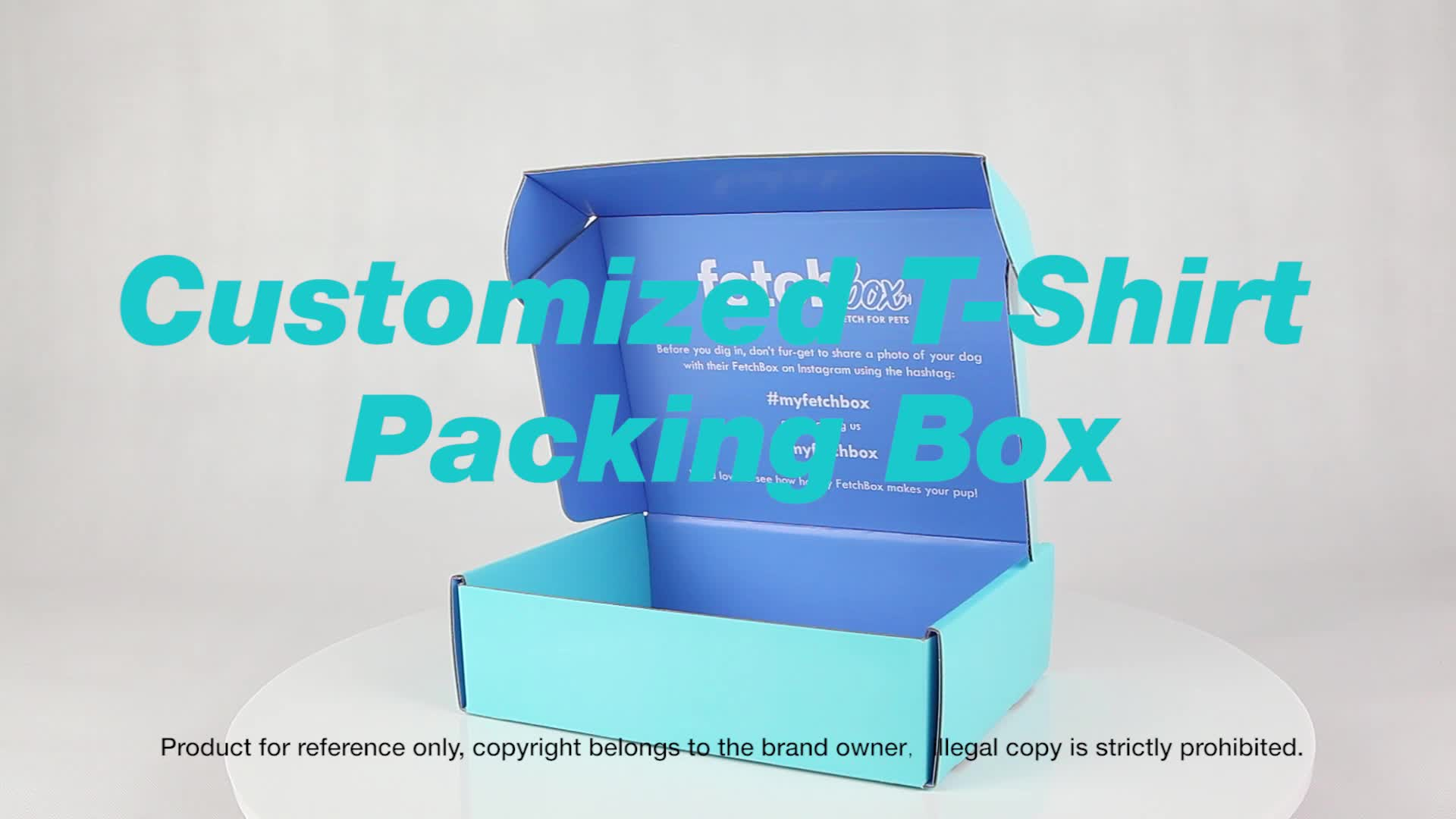 Custom Printed Colored Clothes Paper Mailer Airplane Boxes,Customized Corrugated Cardboard Cartons Mailer Shipping Boxes