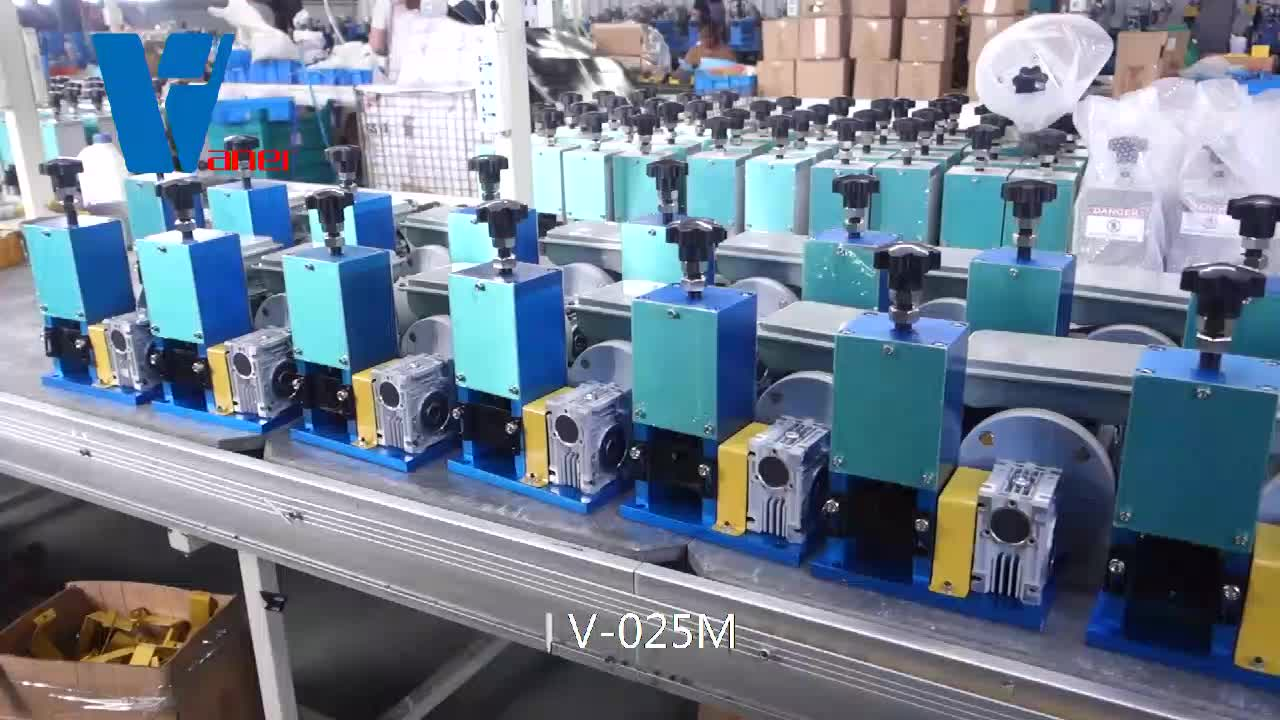 1.5-25 mm Scrap Wire Stripper Copper Cable peeling V-025M Small Industrial Scrap Wire Cutting Stripping Machine With CE V-025M