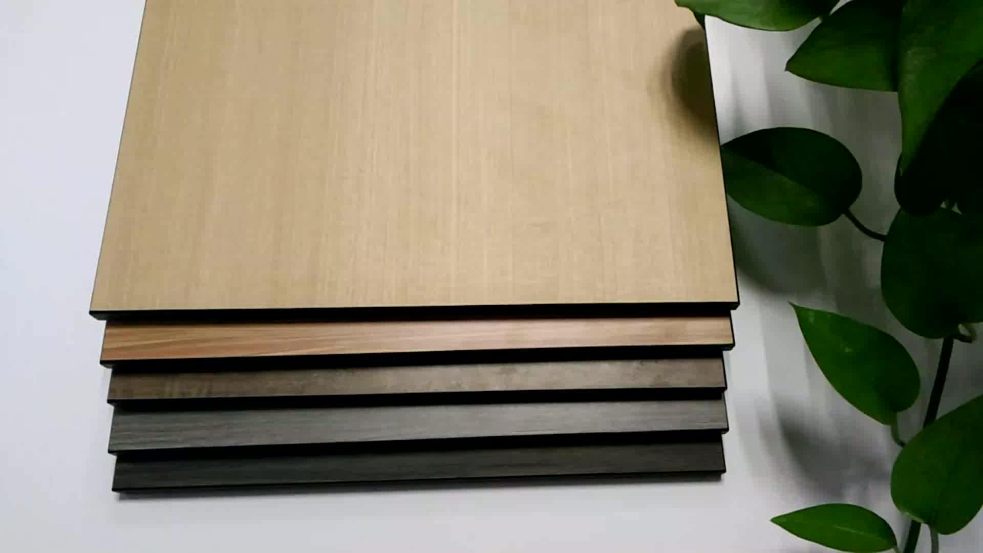 تصميم بسيط أنيق المضادة للأشعة فوق البنفسجية هبل الجدار الكسوة