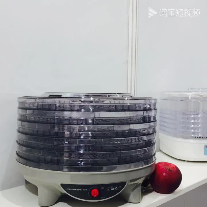 KN-7850S Food Steam with good price for sale