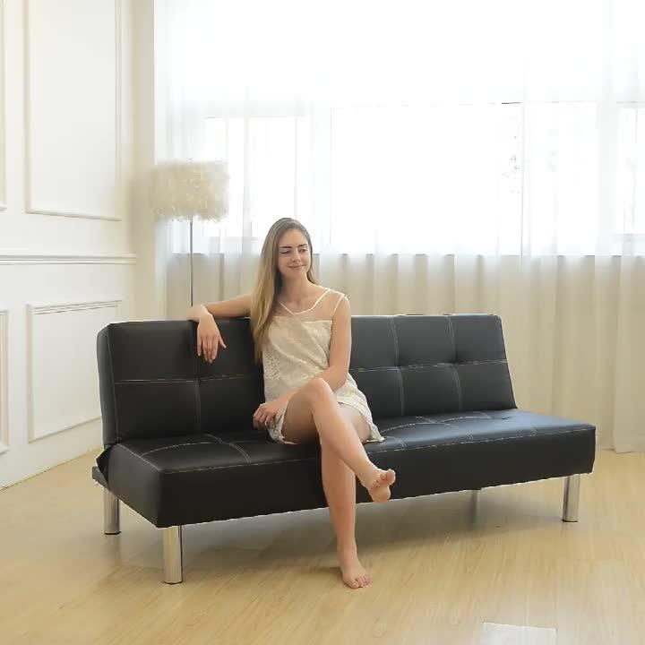 Fabrik Hergestellt Bett Und Sofa Mit EINEM Günstigen Preis