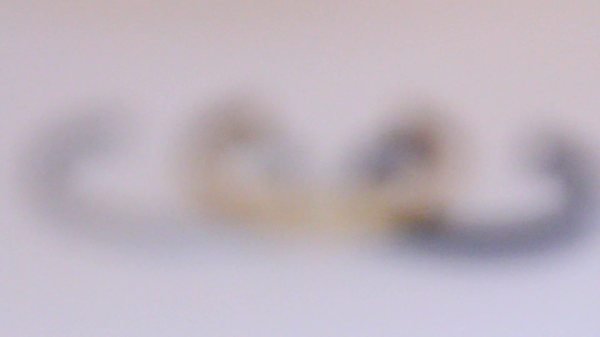 RINNTIN OTB301 paslanmaz çelik takı altın kaplama oyulmuş manşet bileklik erkekler bilezik