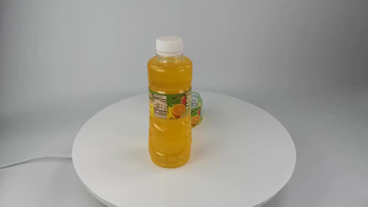 Hersteller Whosesells Nach Druck Schrumpfen Hülse Für Kunststoff Flaschen