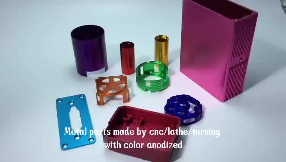oem high quality aviation spare parts custom made cnc lathe precision titanium alloy parts manufacturer in China at a low price