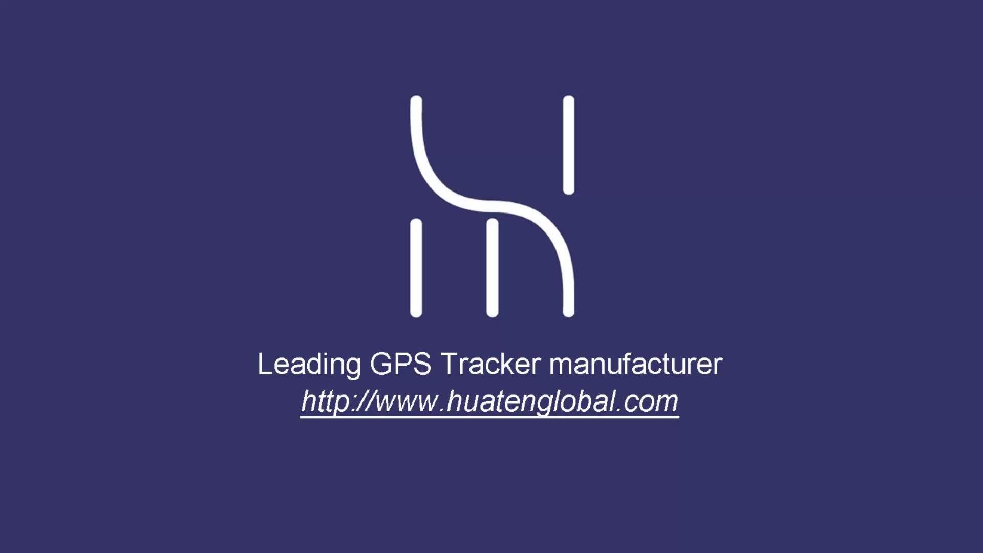 GSM GPRS starke magnetische behaupten tracker nicht installieren gps locator mit super lange standby-zeit tracking gps software T131