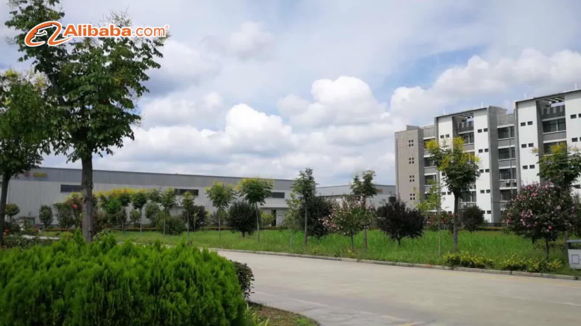 Chinesische herstellung günstige zahnrad RG136.2.07