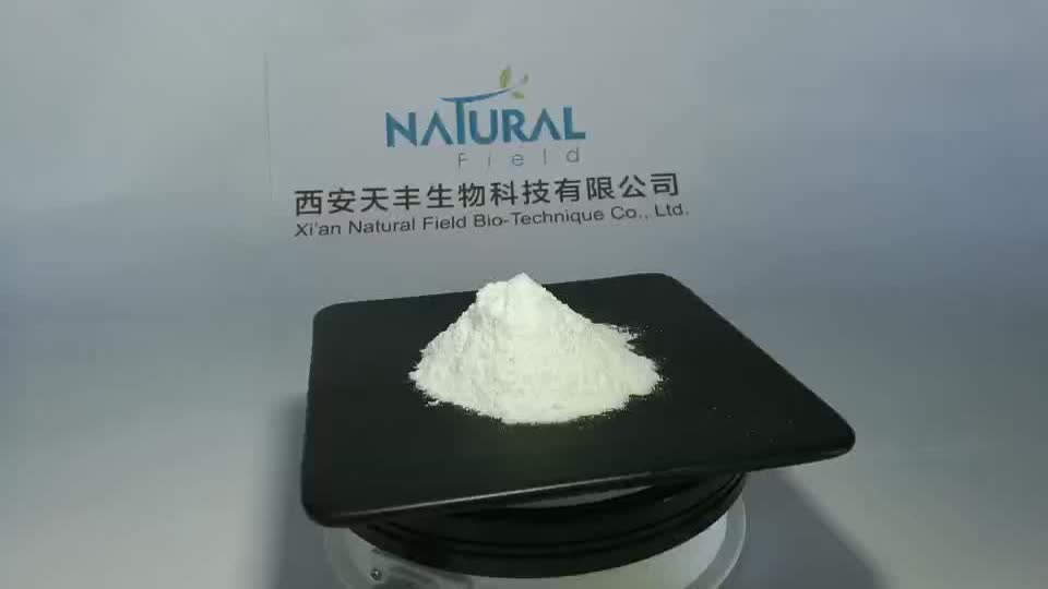 Pure glutathione powder with capsule&tablets&Injection&glutathione vial OEM serves
